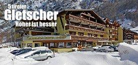 Hotel Gasthof Neue Post