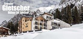 Alpine Resort SPORTALM